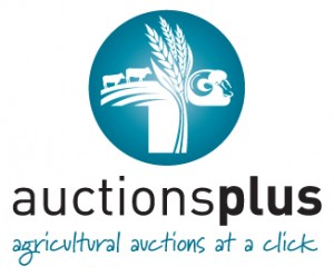 AuctionsPluslogo